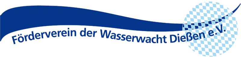 Förderverein der Wasserwacht Diessen
